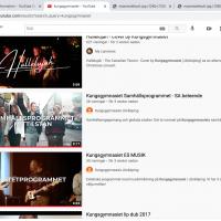 Skärmavbild 2021-01-08 kl. 12.46.18